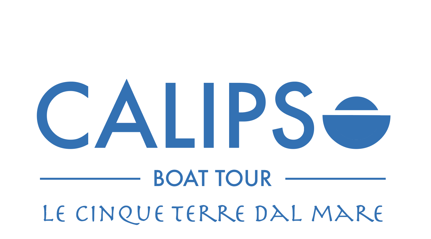 Calipso Boat Tour